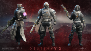 Destiny2_armor_shadowkeep_dreambane